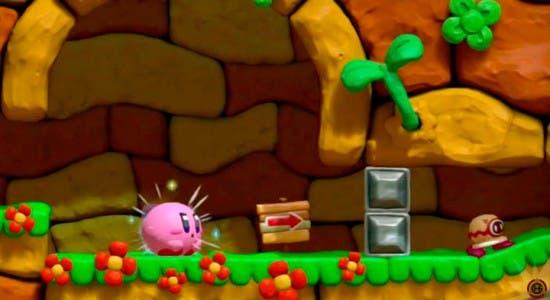 Kirby-and-the-Rainbow-Curse-720x396-550x300