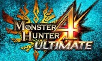 Capcom celebra el millón de copias vendidas de Monster Hunter 4 Ultimate en Occidente con un regalo