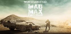 Imperator Furiosa podría no ser protagonista en las secuelas de Mad Max