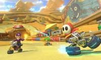 Análisis del segundo DLC de Mario Kart 8