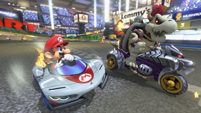 Mario Kart 8 (24)