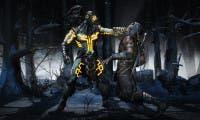 Warner reduce el precio del segundo DLC de Mortal Kombat X