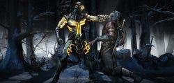 Mortal Kombat X cuenta con más Fatalities y Brutalities secretos