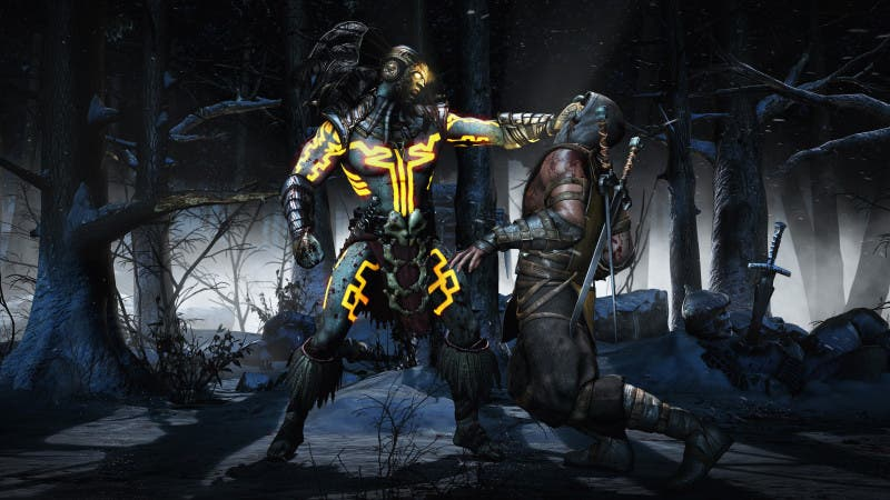 Mortal-Kombat-X-Fatalities