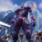 Los esbirros de Overlord: Fellowship of Evil se dejan ver en un nuevo tráiler