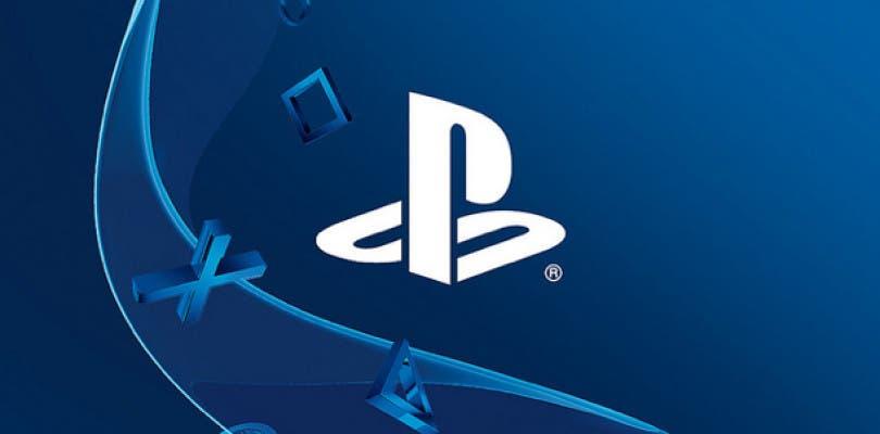 Sony podría tener preparada una línea económica de juegos en PlayStation 4