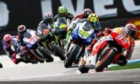 El modo Eventos Reales estará incluido en MotoGP 15