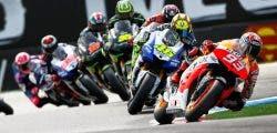 MotoGP 19 confirma fecha de lanzamiento para su versión de Nintendo Switch