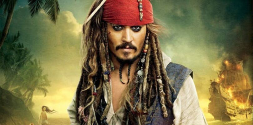 Orlando Bloom seguirá en Pirates of the Caribbean: Dead Men Tell no Tales