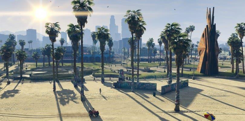 GTA 6 ya estaría en desarrollo, según una fuente cercana a Rockstar