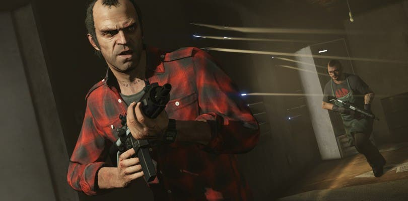 Así puedes añadir tu propia radio en Grand Theft Auto V para PC