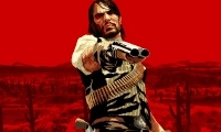 Ubisoft podría haber filtrado Red Dead Redemption 2