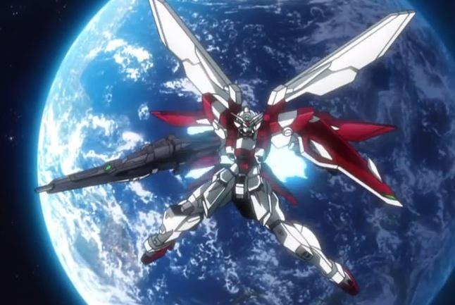 Red_Wing_Gundam