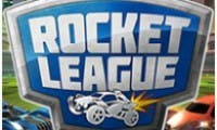 Se lanza la beta de Rocket League para Playstation 4 en EEUU