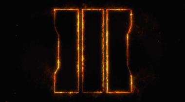 Imagen de Activision confirma Black Ops 3 y pone fecha para su trailer presentación