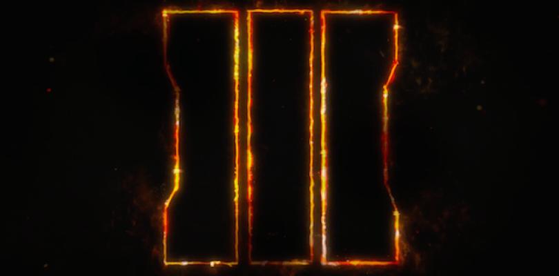 Activision confirma Black Ops 3 y pone fecha para su trailer presentación