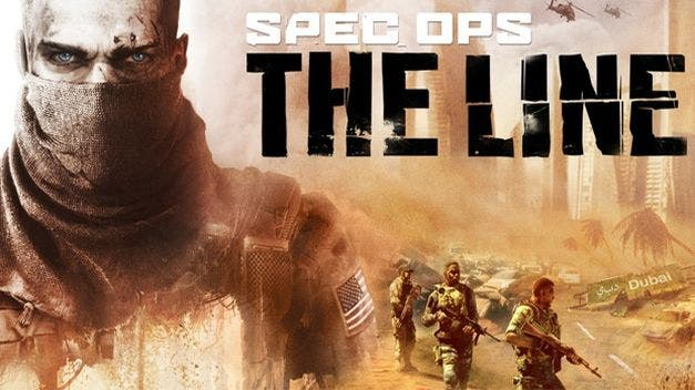 Spec-Ops-The-Line libro