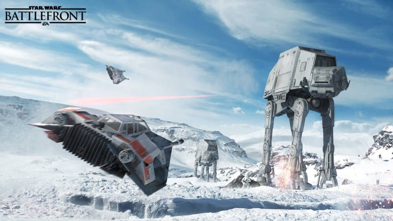Star Wars Battlefront _4-17_1-2