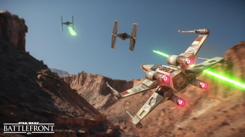 Star Wars Battlefront _4-17_4-1