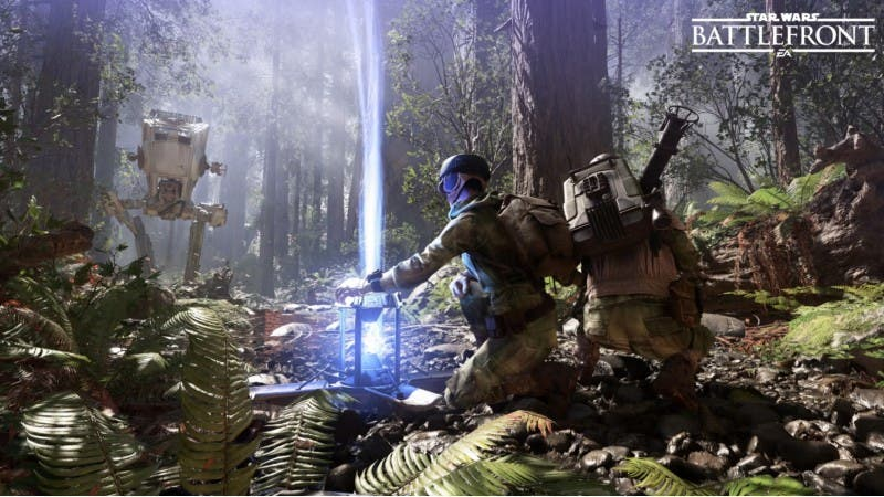 Star Wars Battlefront _4-17_6-1