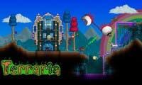 Terraria para Wii U y Nintendo 3DS recibe una clasificación USK