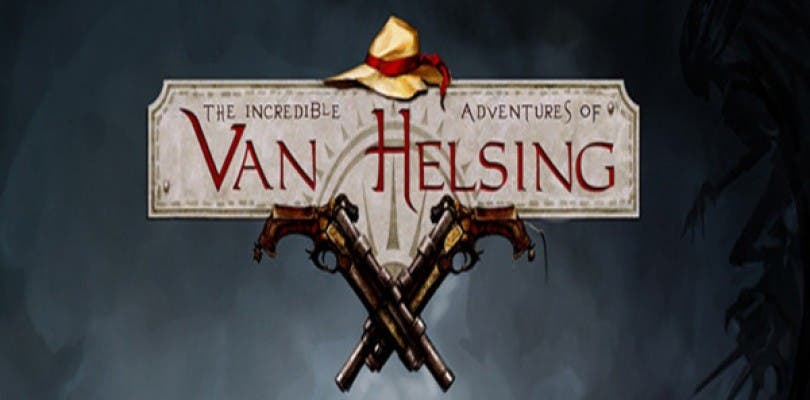 The Incredible Adventures of Van Helsing: Final Cut se deja ver en un tráiler
