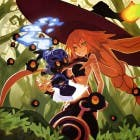 The Witch and the Hundred Knight Revival se muestra en multitud de nuevos vídeos
