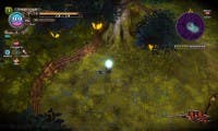 Primer vídeo de Metallia en The Witch and the Hundred Knights: Revival para PlayStation 4