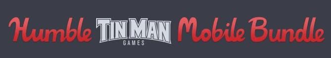 Tin man games bundle