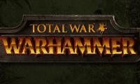 Se anuncia Total War: Warhammer