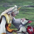Toukiden: Kiwami ya tiene fecha de salida en PC