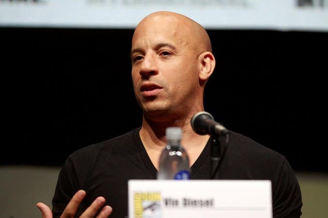 Vin-Diesel-Announces-Furious-8-at-CinemaCon-1024x683