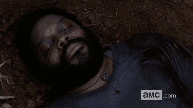 WHW_Tyreese_Dead