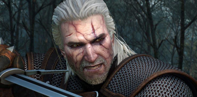 Nuevo tema gratuito de The Witcher 3 para PlayStation 4