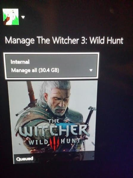 Witcher3XboxOne-tamaño
