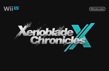 El EGX nos trae un nuevo vídeo de Xenoblade Chronicles X