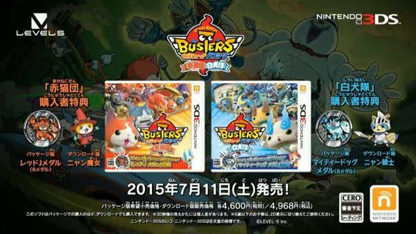 Yo-Kai-Busters-Ann-Init_002