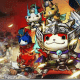 Se anuncia Yo-kai Watch: Three Kingdoms