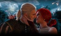 El próximo The Witcher no contará con Geralt como protagonista