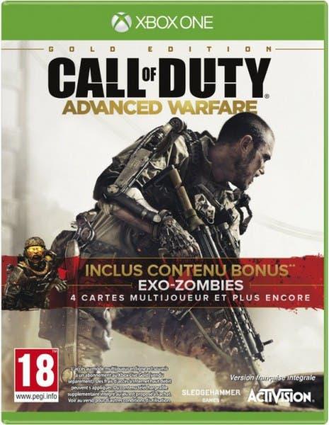 advanced_warfare_gold_edition_pegi_cover-465x600