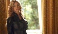 ABC sigue adelante con la serie spin-off de Marvel's Agents of SHIELD