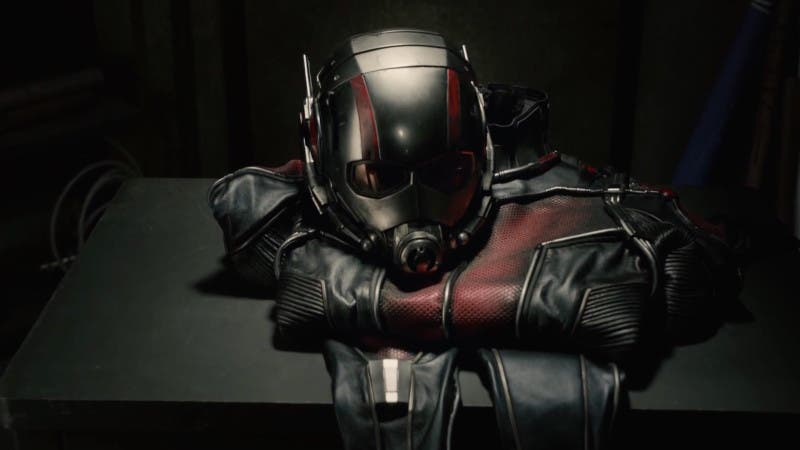 antman070115wide