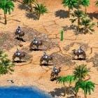 Age of Empires II HD tendrá una nueva expansión