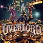 Overlord: Fellowship of Evil anunciado para Xbox One, PlayStation 4 y PC