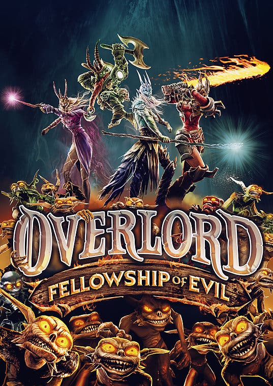 areajugones - overlord-fellowship-of-evil 6