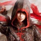 Listan Assassin's Creed Chronicles China para PlayStation Vita