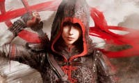 Listan Assassin's Creed Chronicles China para PlayStation Vita