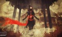 Podremos vestir a la asesina Shao Jun como Ezio Auditore