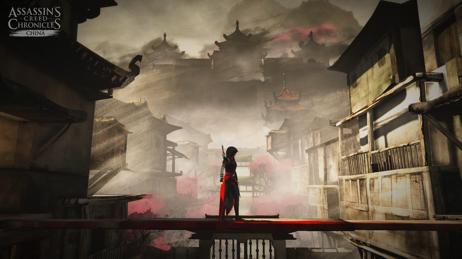 assassins-creed-chronicles-china-log