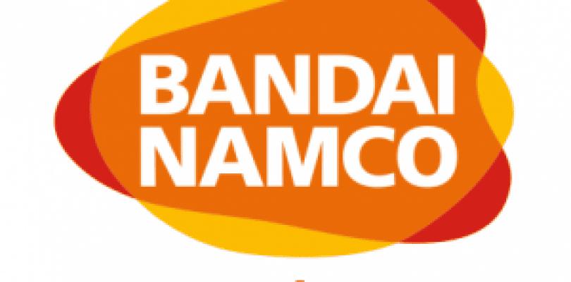 Bandai Namco publica un recopilatorio de Tekken y Soul Calibur